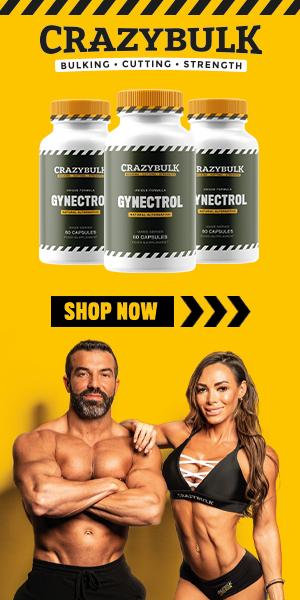 steroide in kroatien kaufen Stan-Max 10 mg