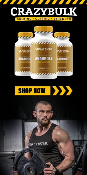 vente steroide suisse Anadrol 50 mg