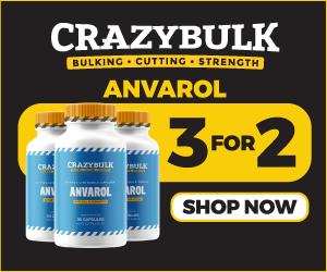 Anabola steroider köpa Anadrol 50mg, anabolen toegestaan – Profile – Hay  más de una razón Forum