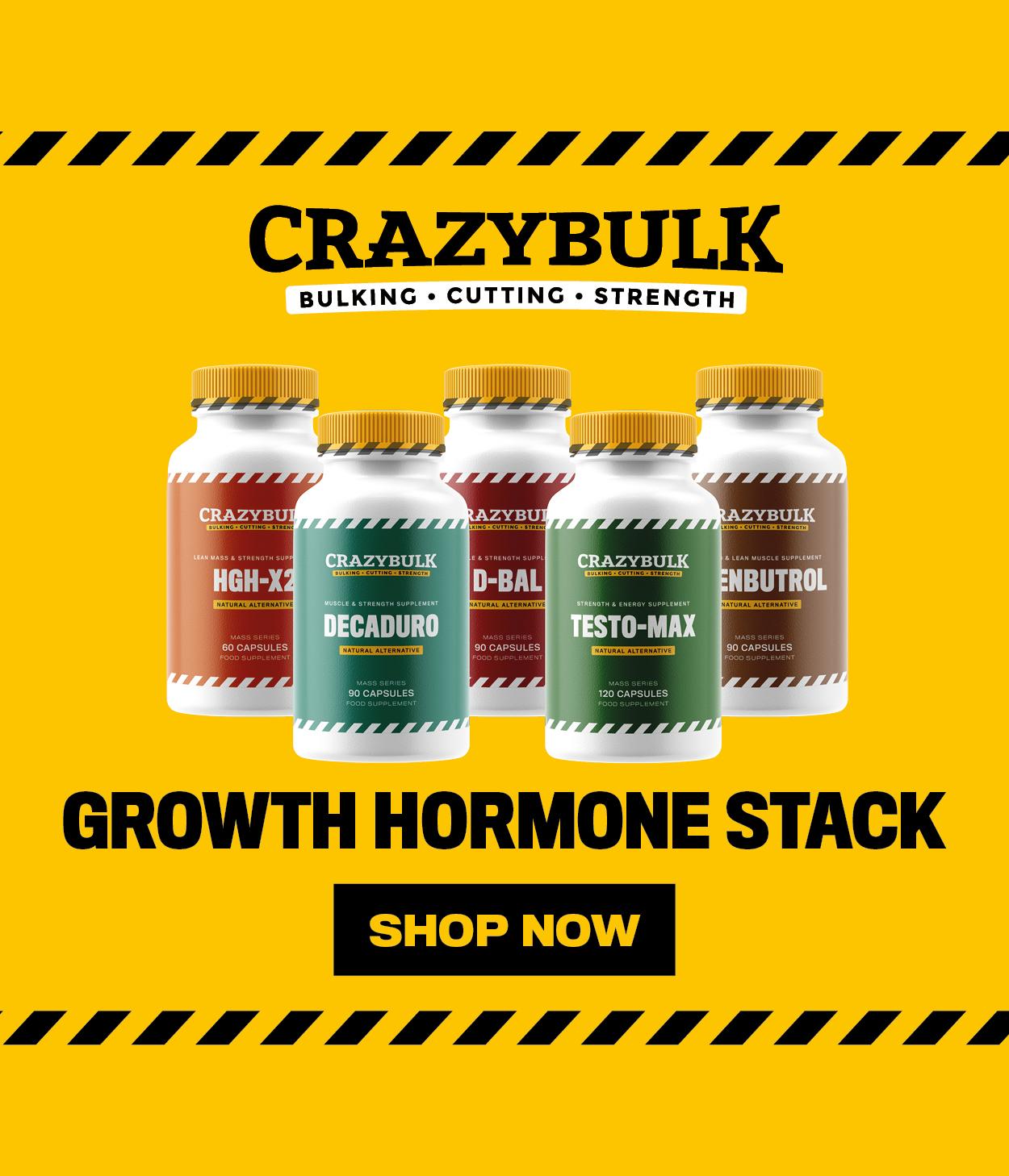 testosteron anabola stanozolol 10mg, dianabol kur wie lange – profil –  intymag forum  intymag